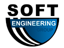 Soft Engineering Group
